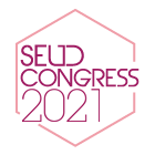 SEUD Congress 2021